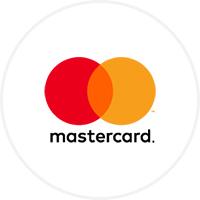 faq-fizetes-mastercard