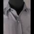 Kép 5/7 - Daniel Figaro, szürke, férfi ing. Méret: 37
